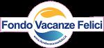 Vacanze_Felici_logo20