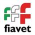 logo_fiavet