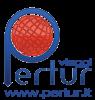 Logo Agenzia Viaggi Pertur San Benedetto del Tronto